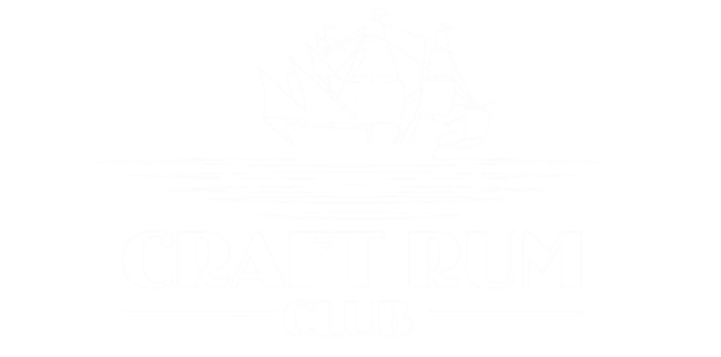 Craft Rum Club