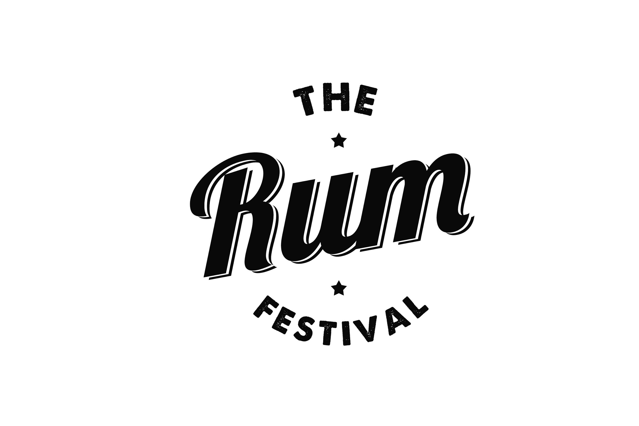 The Rum Festival