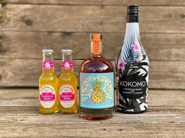 Best Rum to buy