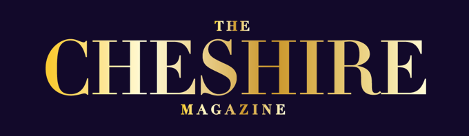 Cheshire Magazine