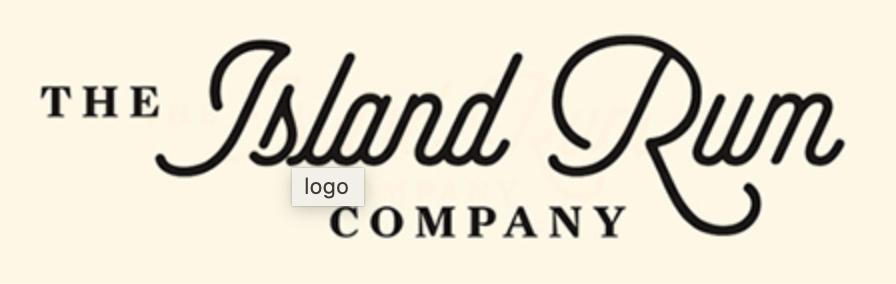 Island rum company
