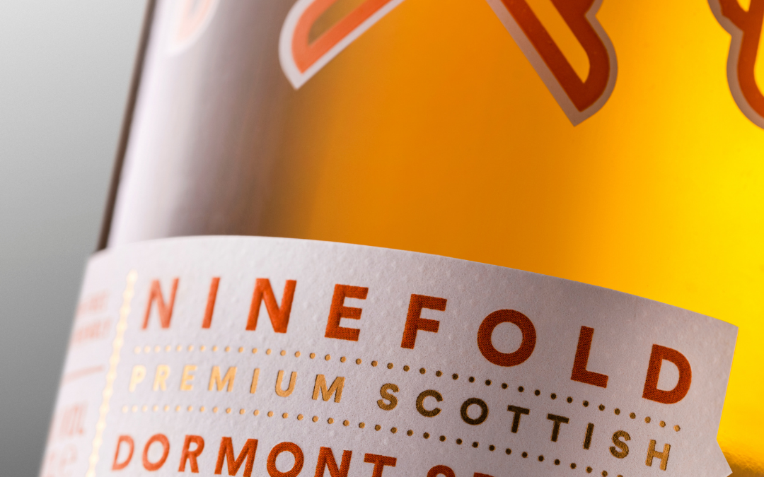 Februarys Spiced Rum from Ninefold launches with Craft Rum Club